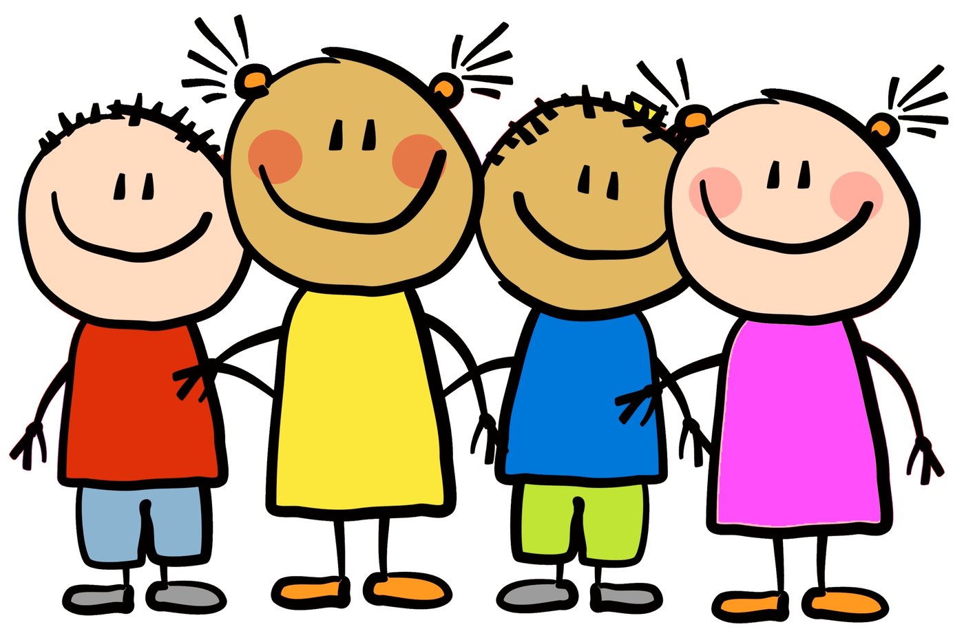 Friendly clipart kindness child, Picture #1166334 friendly clipart ...