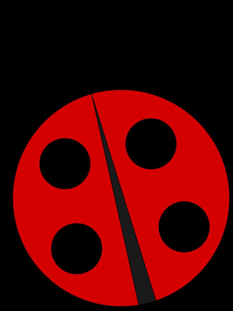 Onlinelabels clip art ladybug. Ladybugs clipart blank