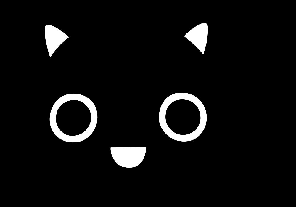 Kittens clipart fluffy. Onlinelabels clip art friendly