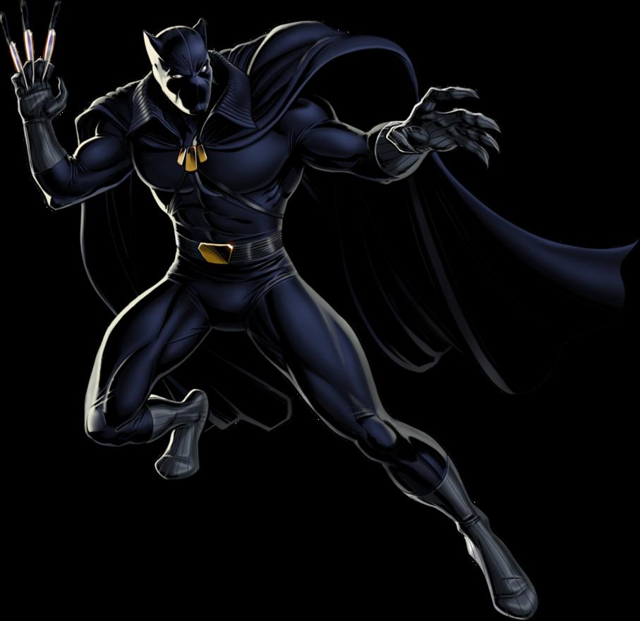 Paw clipart black panther. Jokingart com