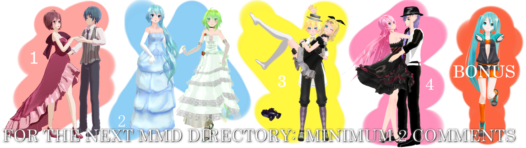 Friendly clipart polite person. Mmd dl directory pose
