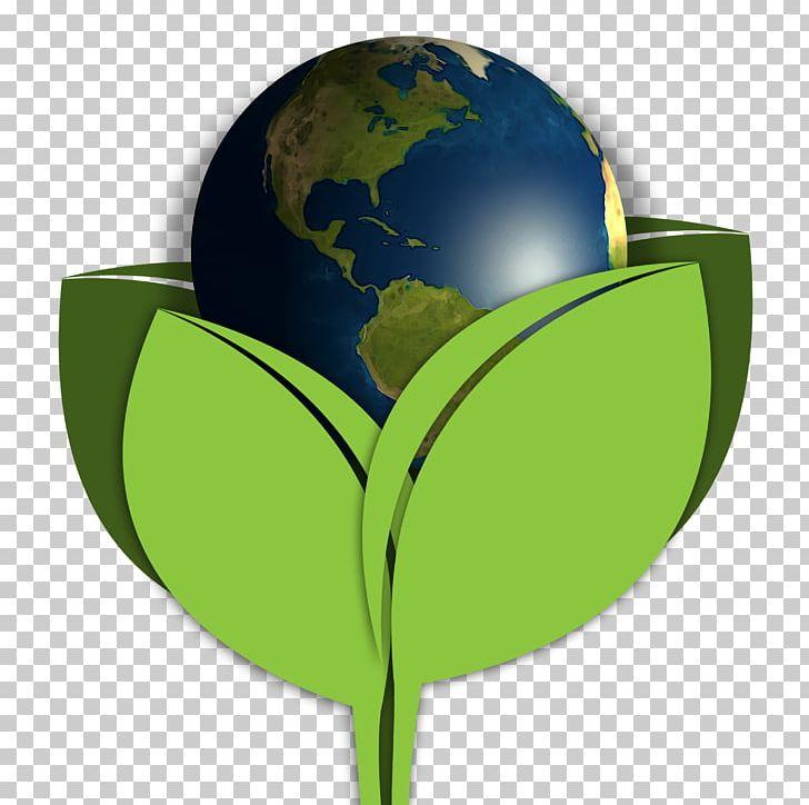 Media environmentally sustainable . Friendly clipart social acceptance