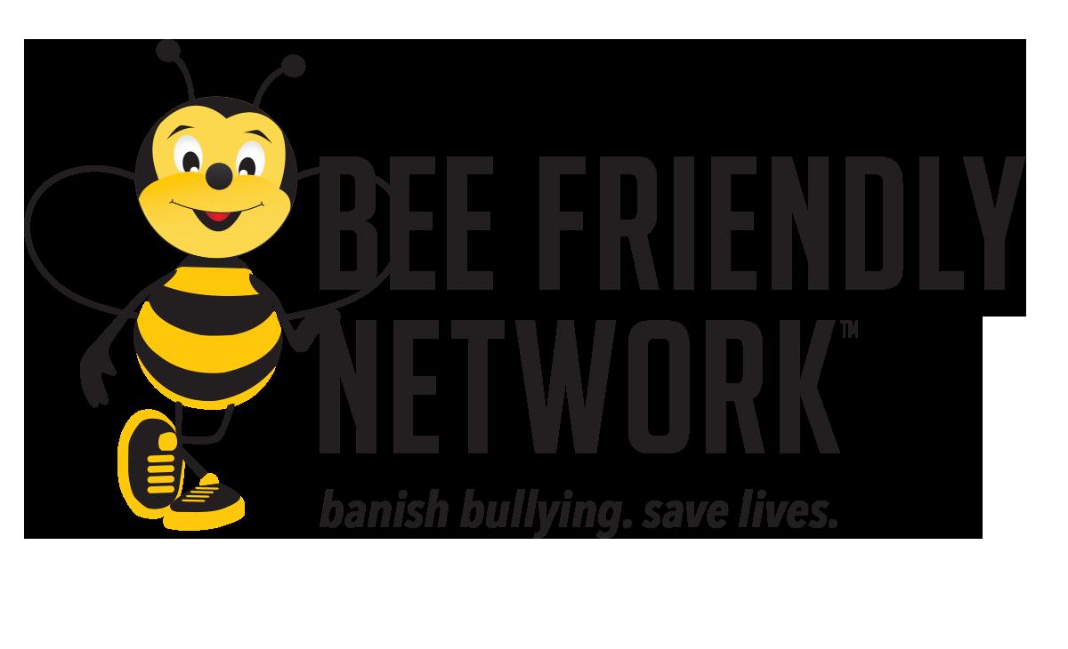 Friendly clipart social behavior. Home bully prevention bullying