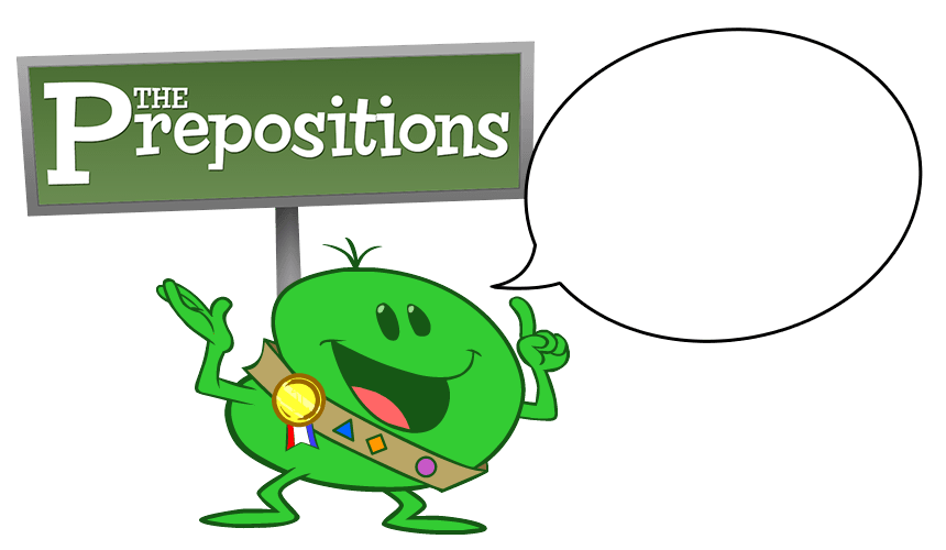 Preposition grammaropolis i show. Friendly clipart us pronoun