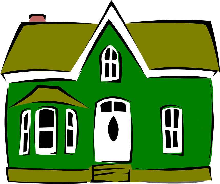 Housekeeping clipart gambar. Imagem gratis no pixabay