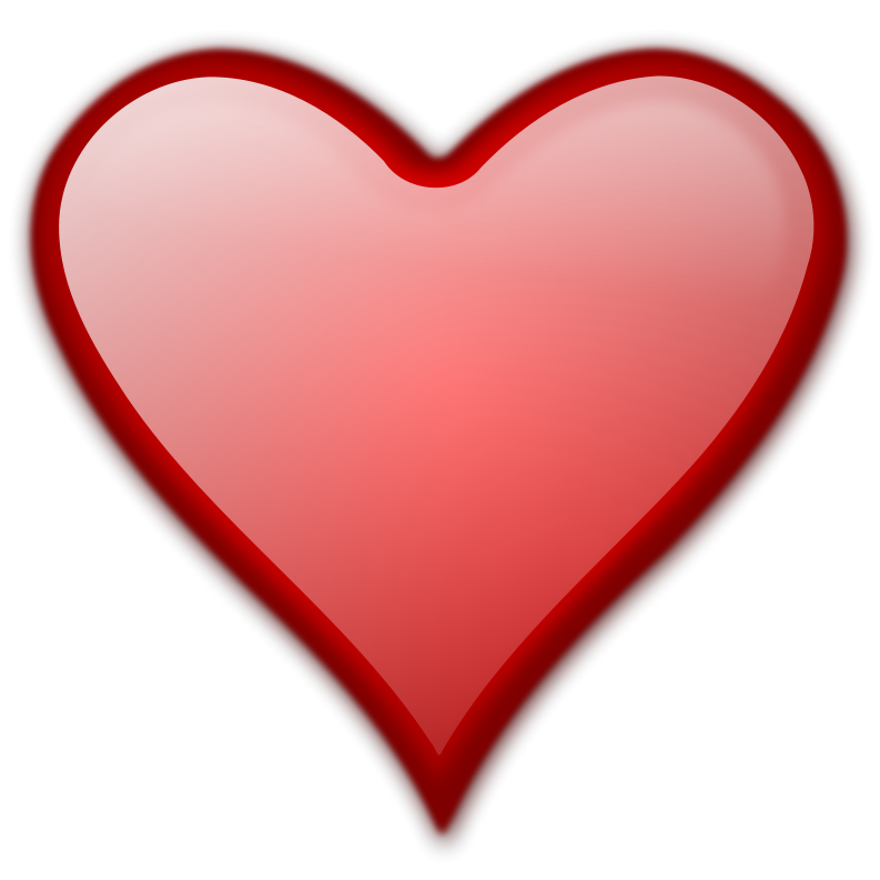 Quotes on twitter are. Friends clipart love you