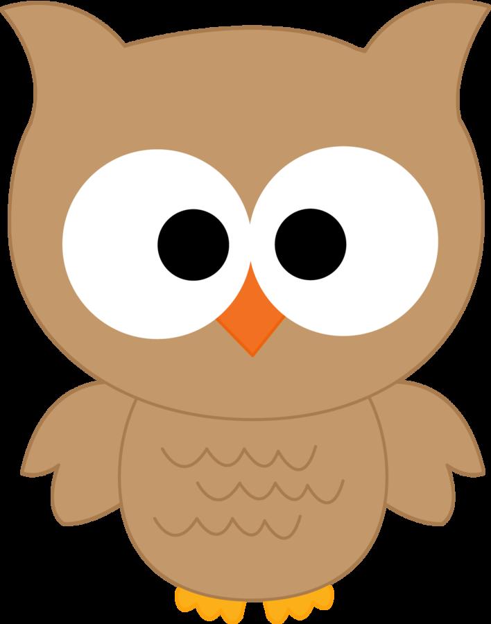 Minus say hello sam. Friends clipart owl