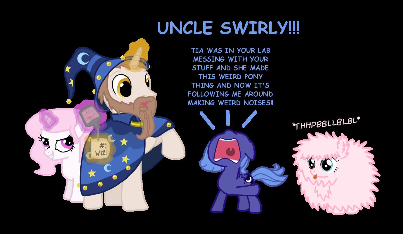 Royalty my little pony. Friendship clipart babysitting