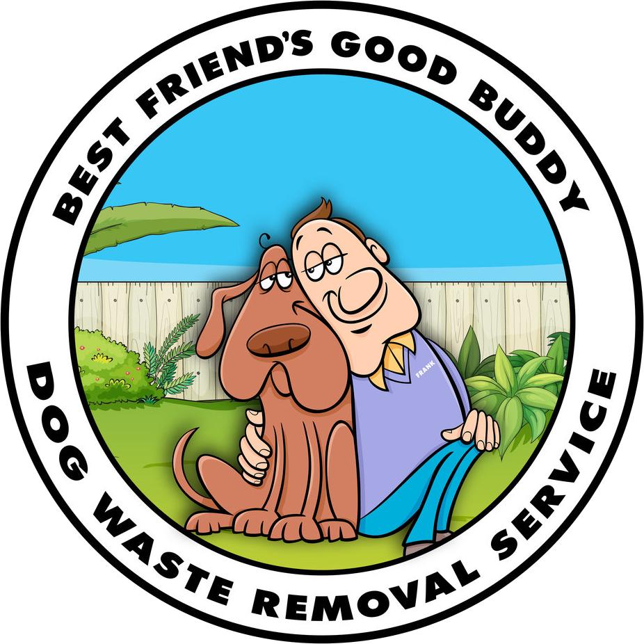 Best friend s good. Friendship clipart buddy