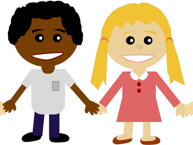 Hands clipart friend. Cartoon pictures free download