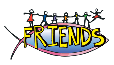 Friendship clipart church. Christian cliparts zone