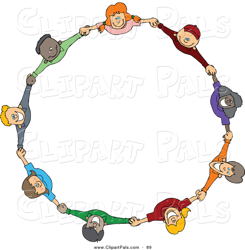 Free download best . Friendship clipart circle time