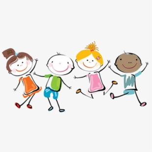 Free personal and social. Friendship clipart congenial
