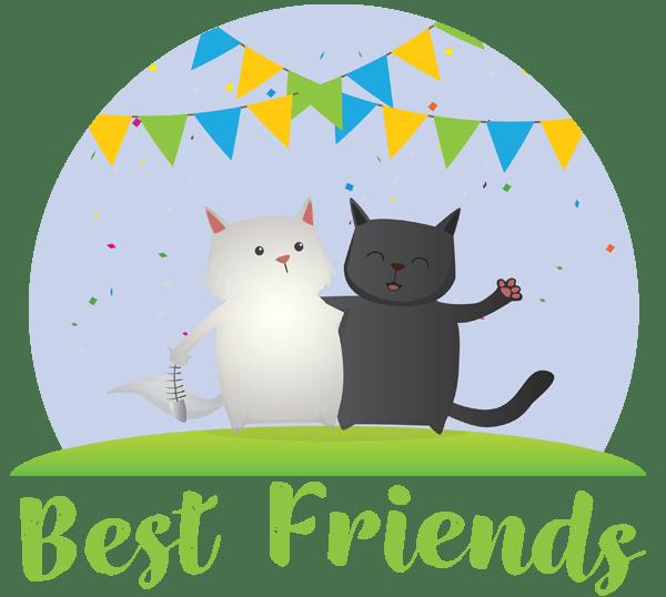 Friendship dear friend