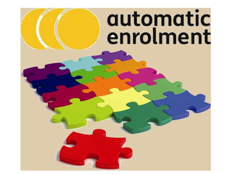 Friendship clipart enrolment. Auto applied business solutions
