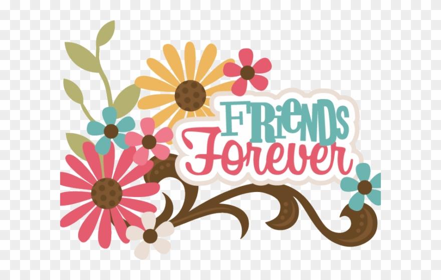 Ladybug friends clip art. Friendship clipart friend forever
