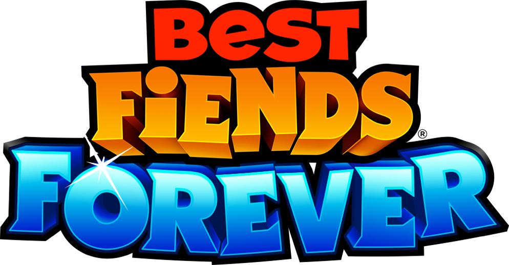 Best fiends . Friendship clipart friend forever