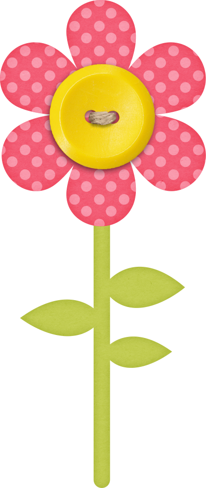 Hug clipart power. Flowerstem a png kiss