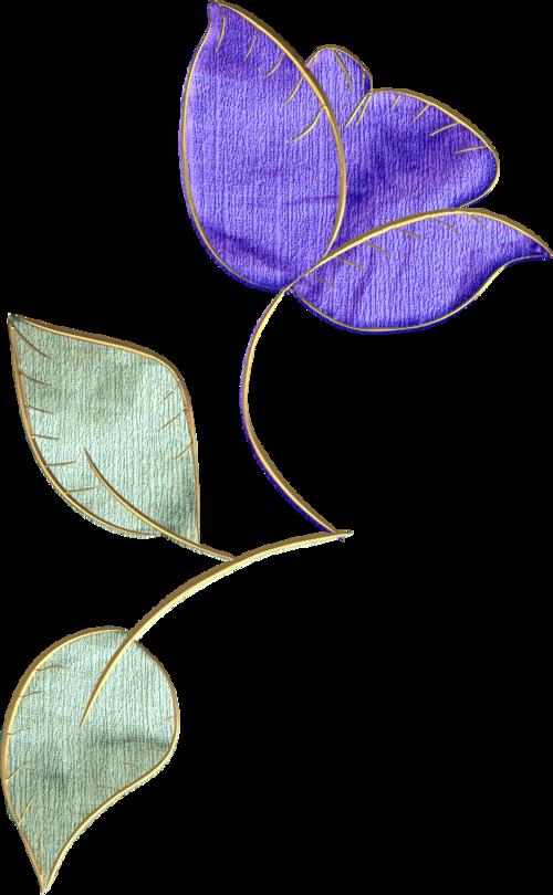 Friendship clipart friendship flower. Fl res jardim pinterest