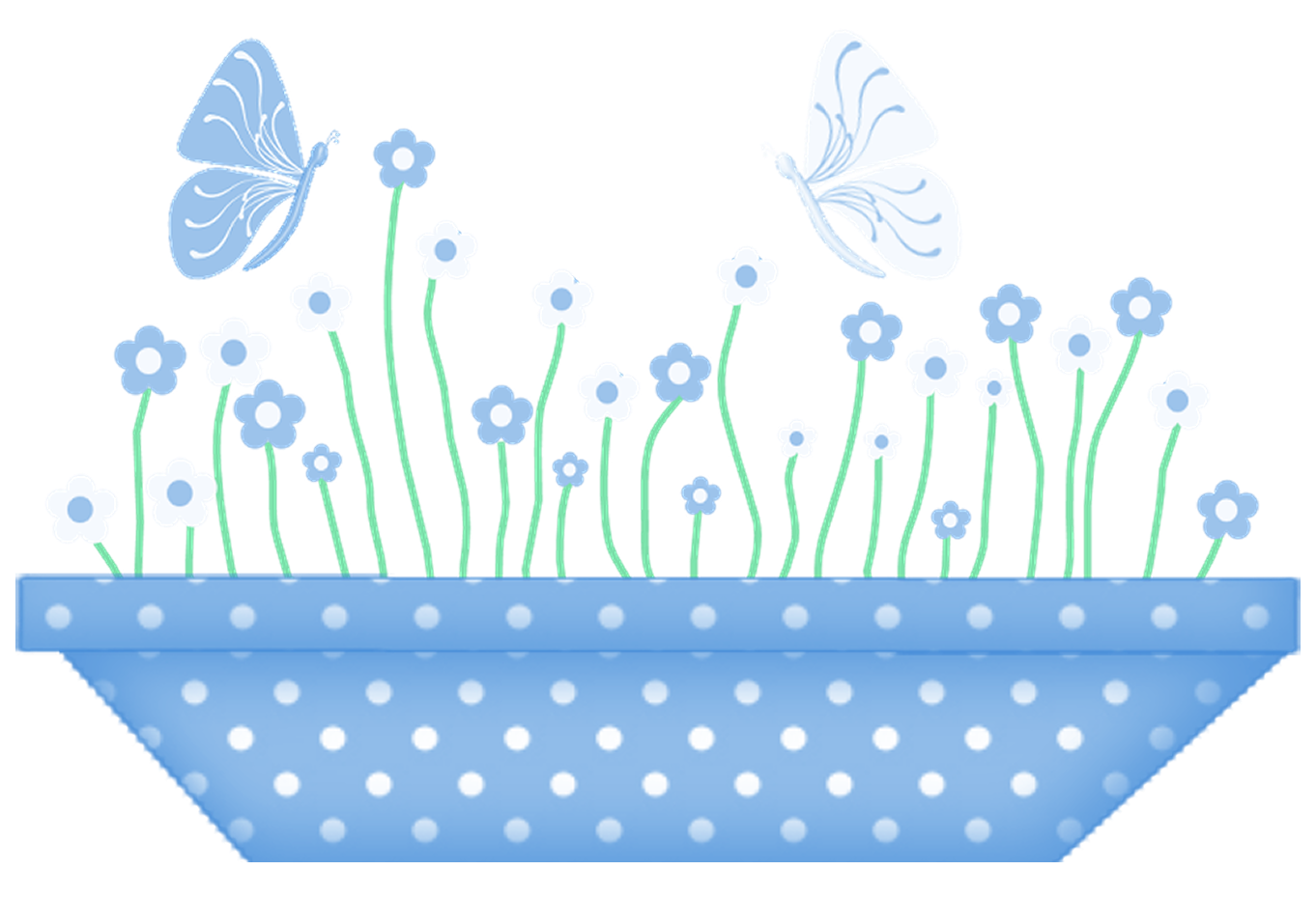 Pin by marina on. Friendship clipart friendship flower