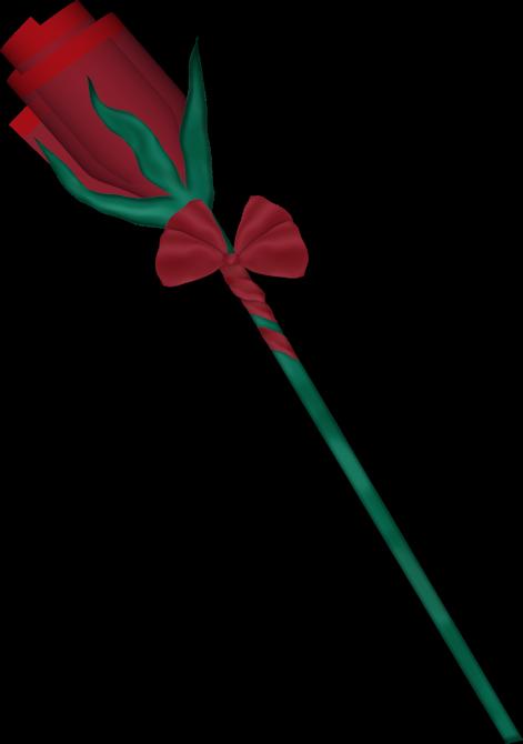 Pin by jadwiga on. Friendship clipart friendship flower