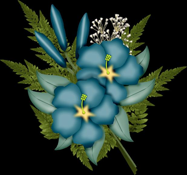 friendship clipart friendship flower