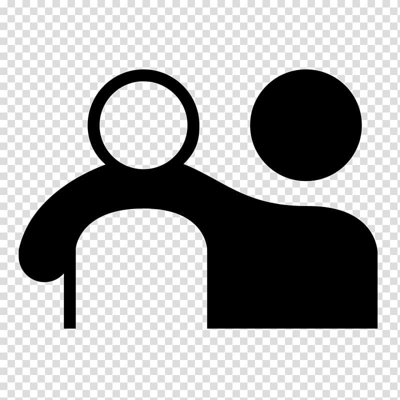 Friendship clipart friendship symbol. Computer icons love friends