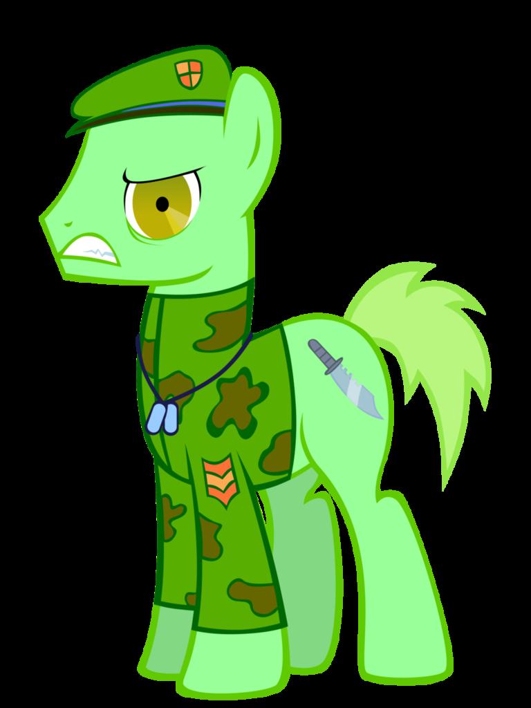 Image my little pony. Friendship clipart friendship tree