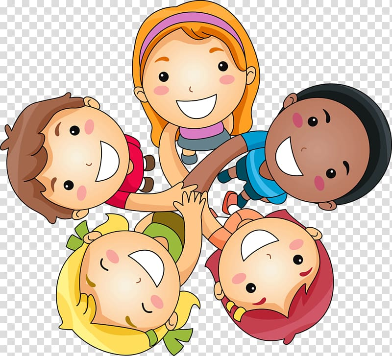 Transparent background png . Friendship clipart goodbye