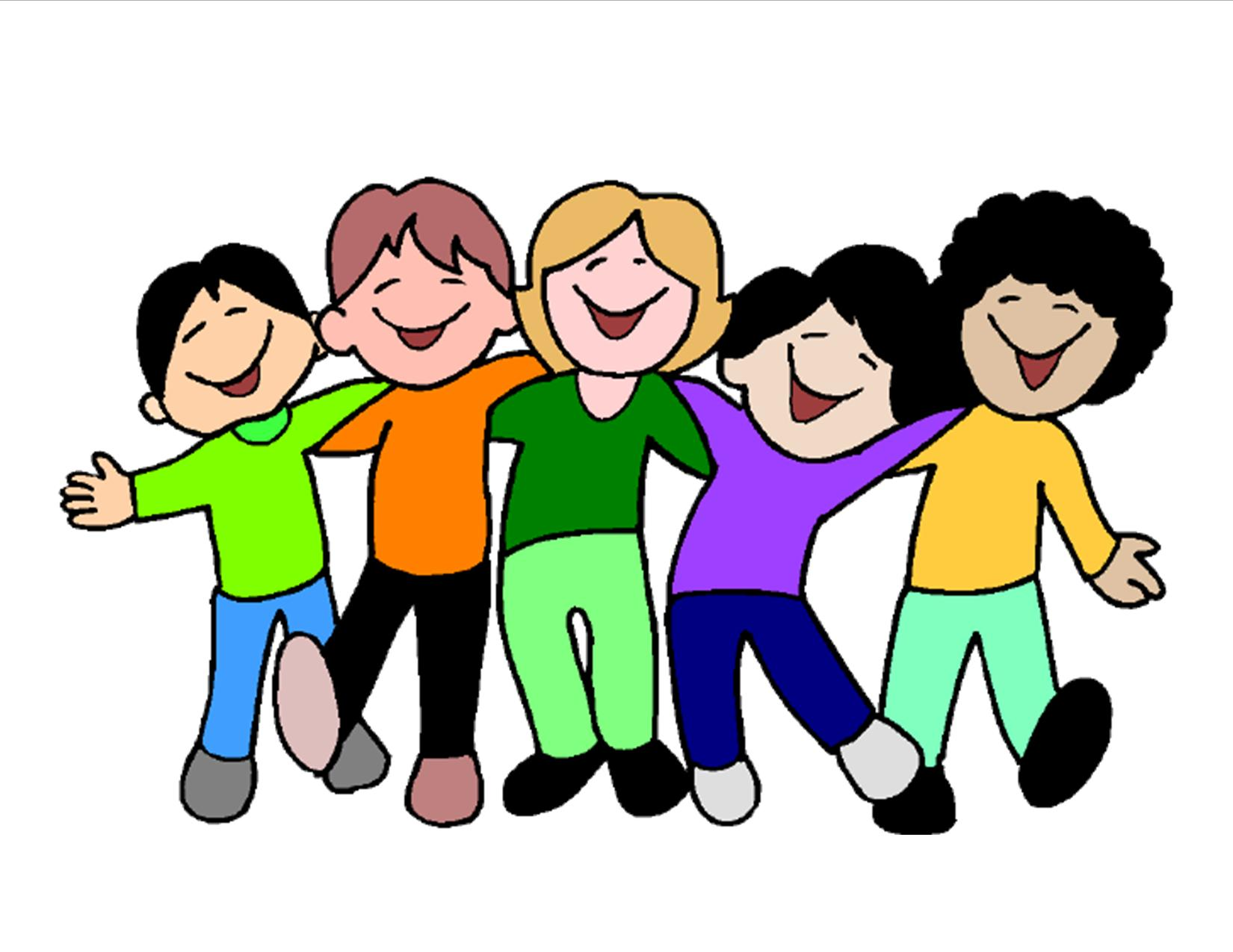 Friendship clipart healthy friendship. Free friendships cliparts download