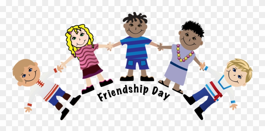 Friendship clipart international. Quotes and clip art