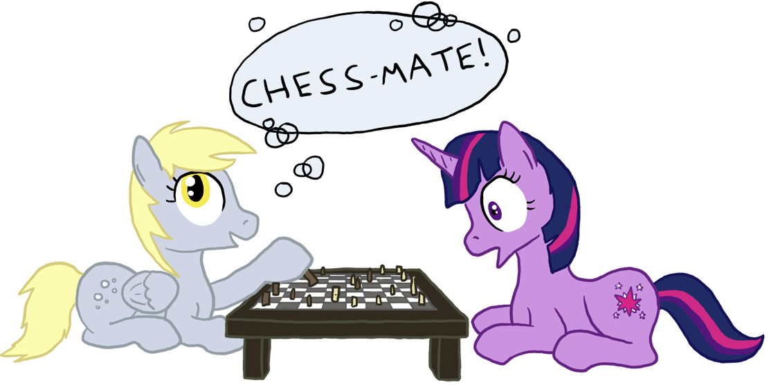 Friendship clipart mate. Image my little pony