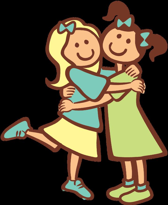 Friendships fibromyalgia pinterest and. Friendship clipart mate