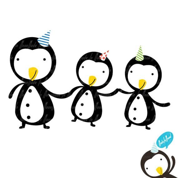 Friendship clipart penguin friend. Friends clip art image