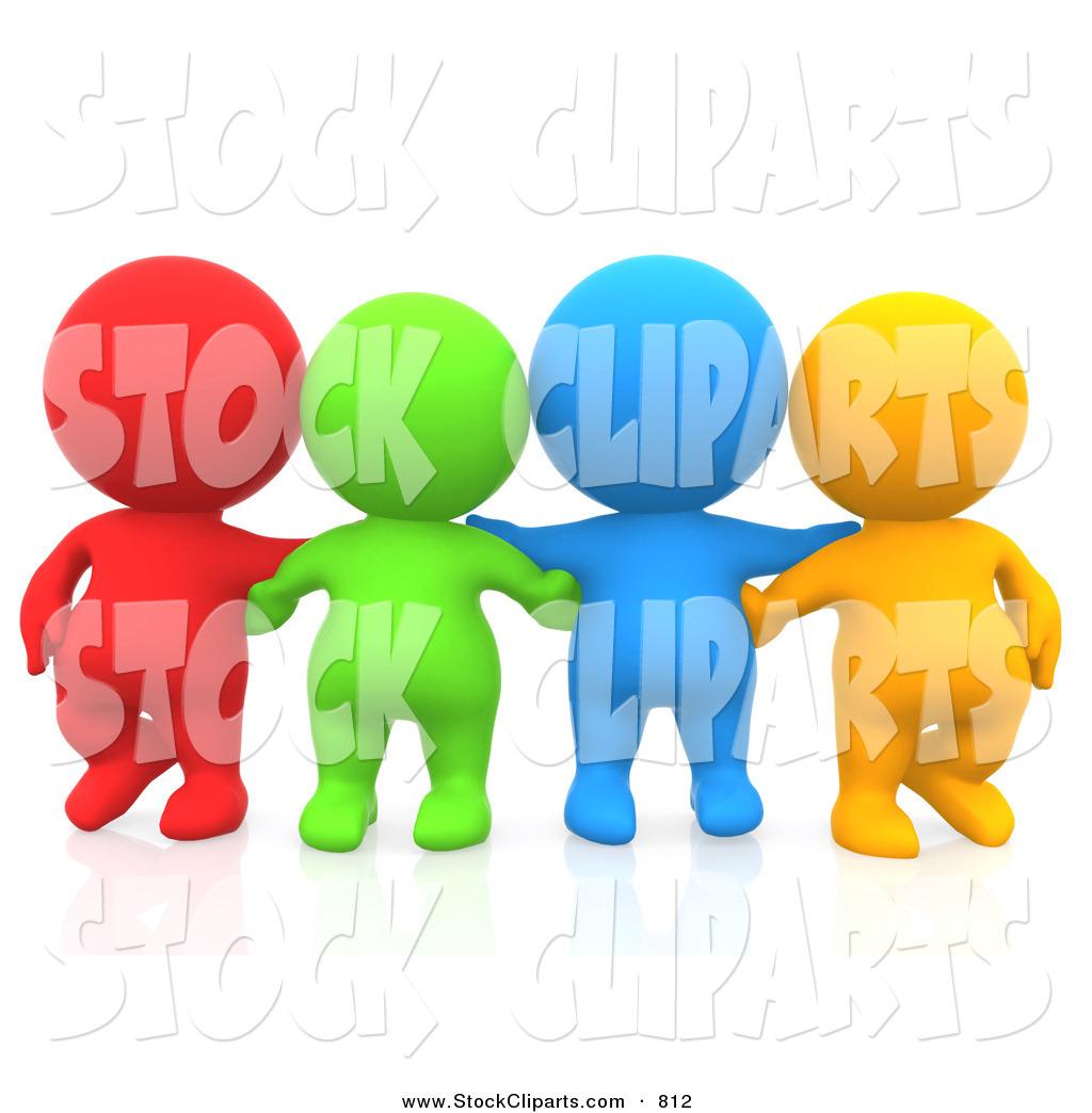 Friends free download best. Friendship clipart person