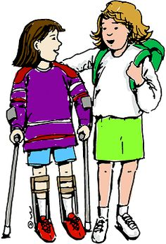 best images in. Friendship clipart respect
