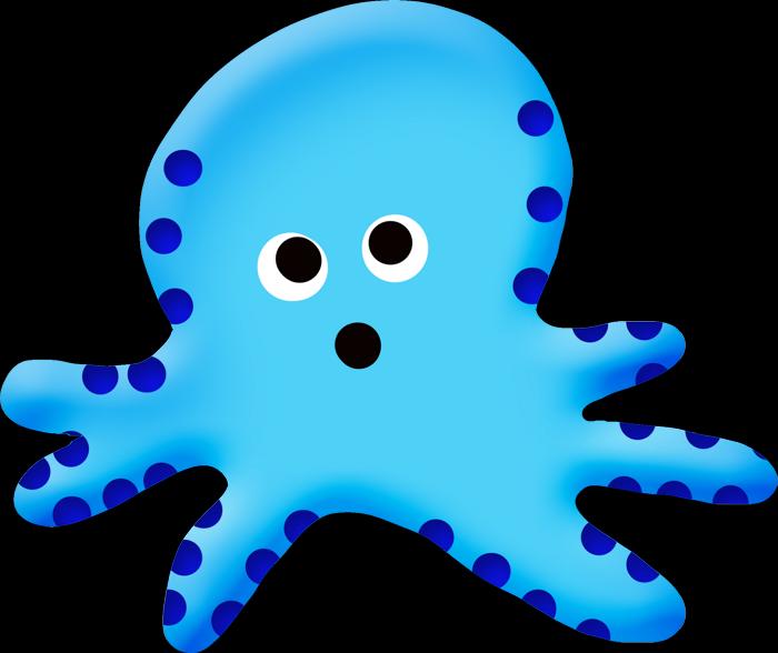 Friendship clipart scrapbook. Bvs helenmoore octopus png