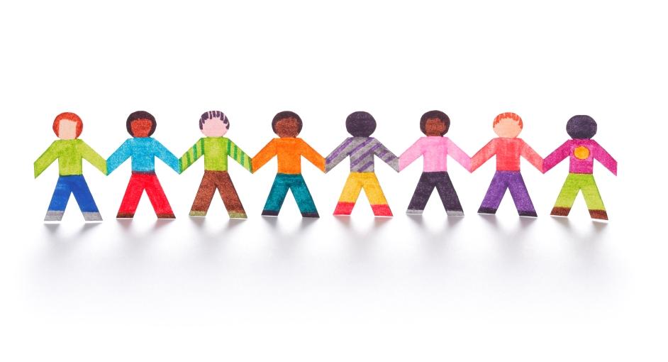 Friendship clipart social health. Clip art library