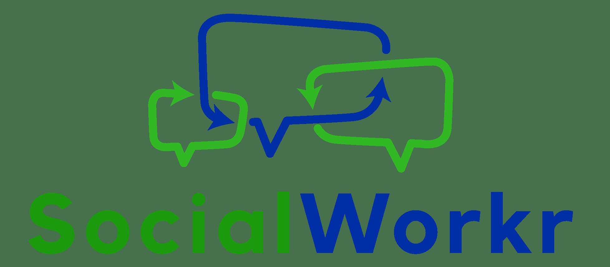 Create an account socialworkr. Friendship clipart social worker