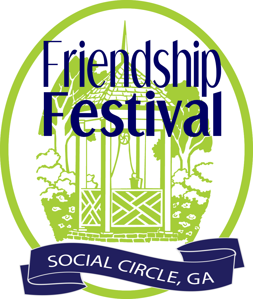 Friendship clipart social worker. Festival city of circle