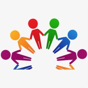 Work clip art free. Friendship clipart social worker