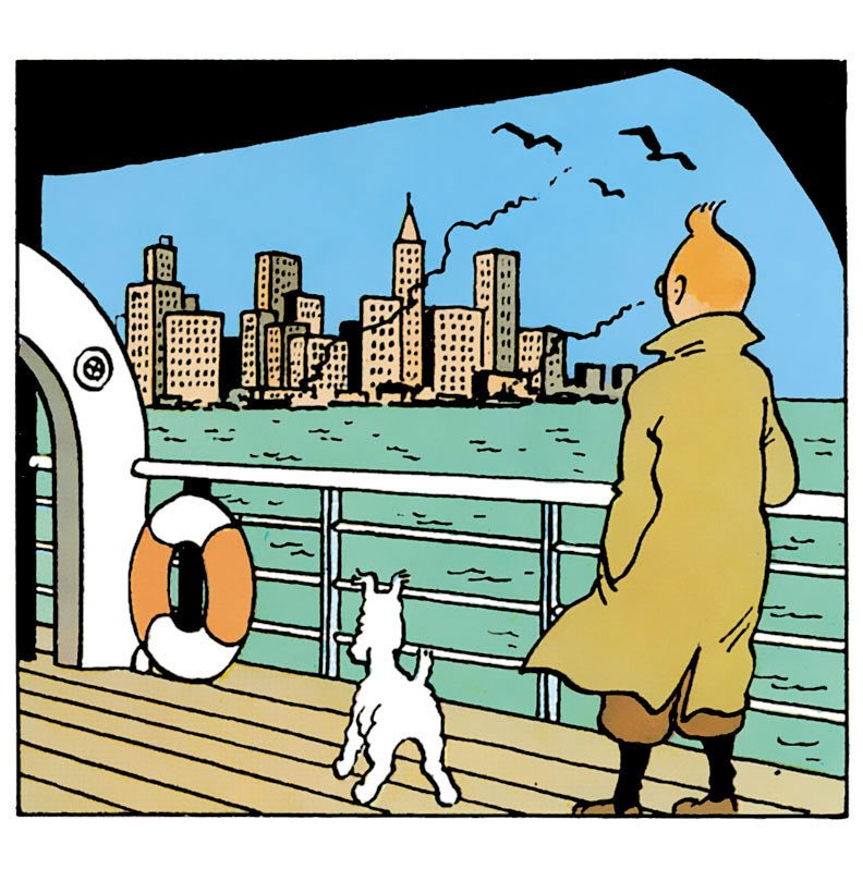 Tintin on twitter th. Friendship clipart world trade