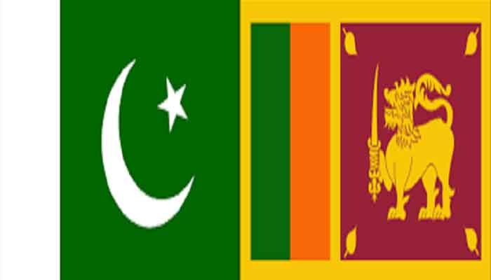 Friendship clipart world trade. Delegation of sl pak