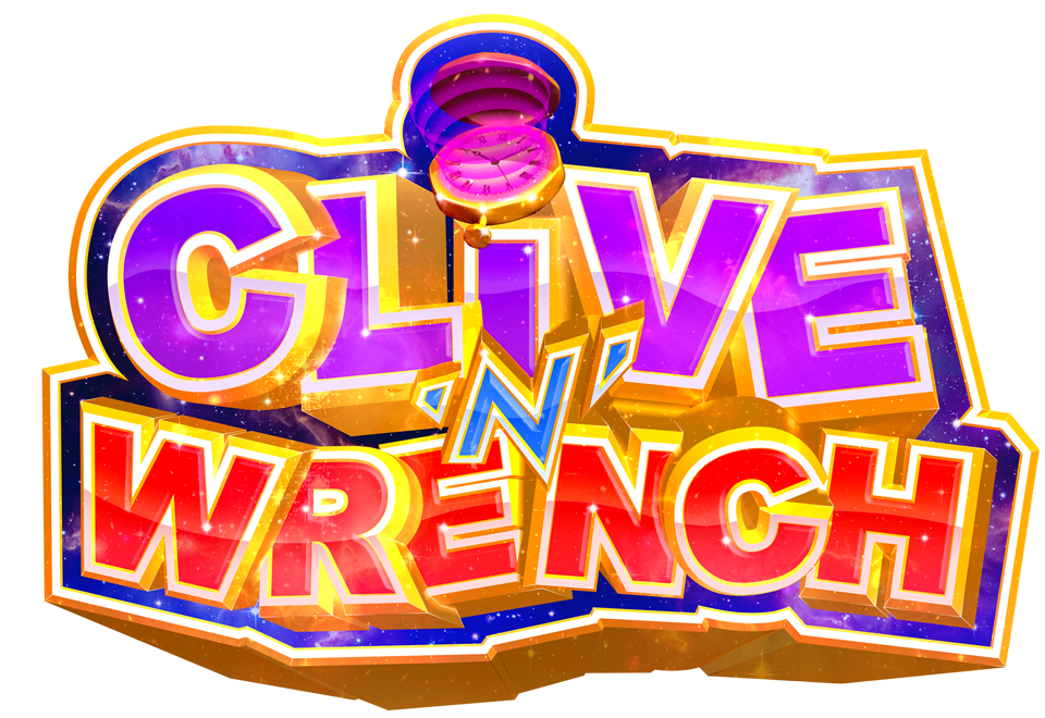 Clive n wrench d. Friendship clipart world unity