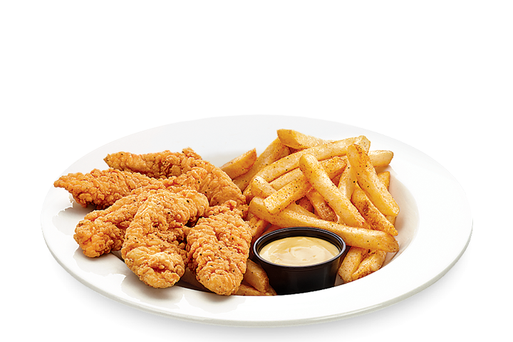 Fries clipart appetizer. Index of user folder
