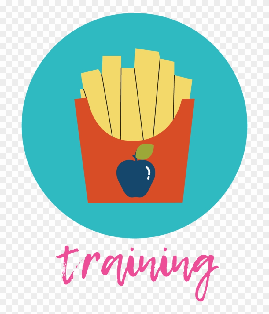 Portable network graphics png. Fries clipart appetizer
