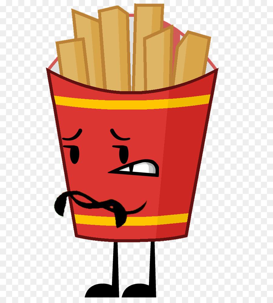 Fries clipart appetizer. Junk food cartoon png