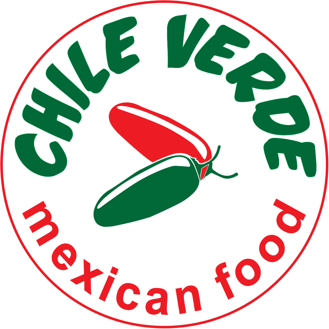 Chile verde restaurants . Jalapeno clipart mild chili