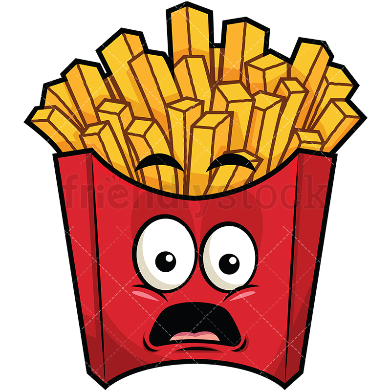 Free french png download. Fries clipart clip art