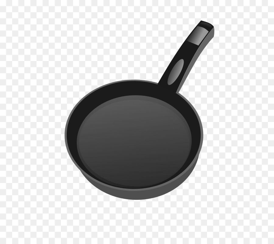 Fries clipart cookware. Kitchen cartoon png download